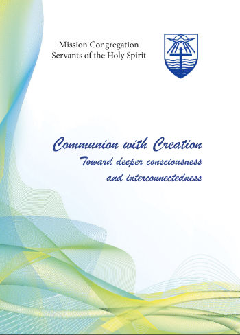 Communion with Creation