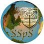 logo WorldSSpS YouTube