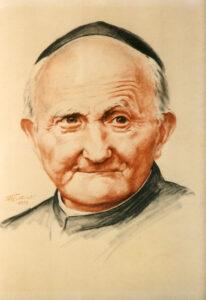 A.J.-Gottwald 1952 - Kopie.