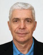 José Antunes da Silva, SVD