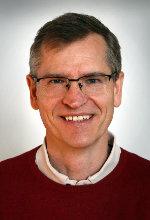 Michael Ertl, SVD