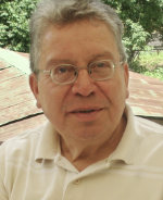 Jorge Manuel Fernandes, SVD