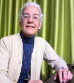 Laura Graciela Mayol, SSpS