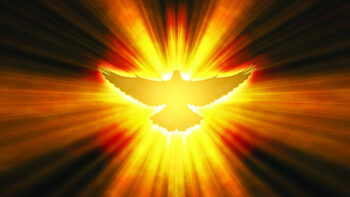 Holy Spirit and Our Relationships
