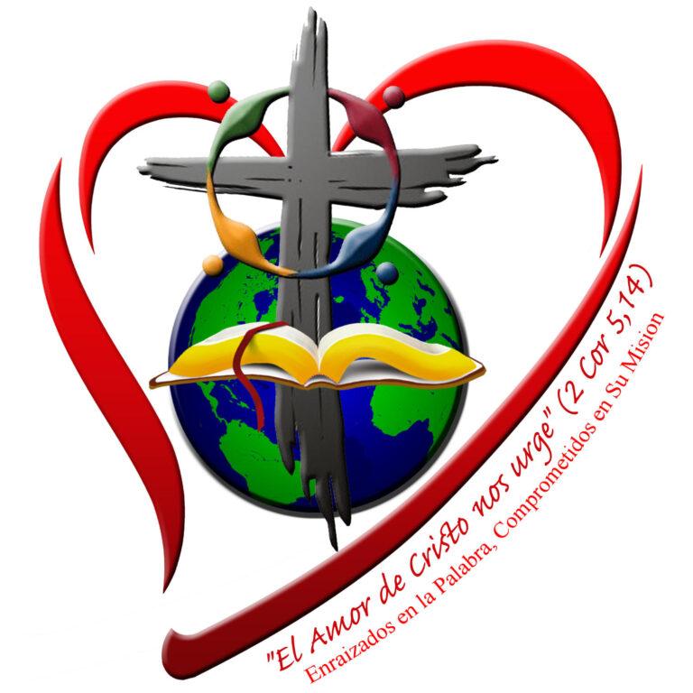 SVD General Chapter 2018 - Logo Proposal