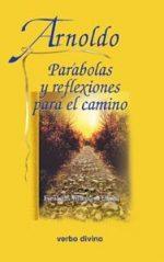 book028estapa