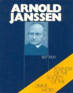 book035encover