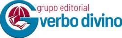 logo Grupo Editorial Verbo Divino