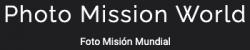 photo mission world