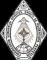 Logo SSpSAP